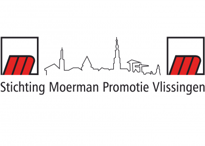 st-moerman-promotie-vlissingen