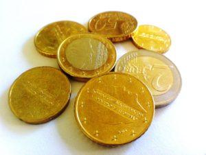 vermast-fotografie-euromunten