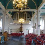 oostsouburghistkerk1