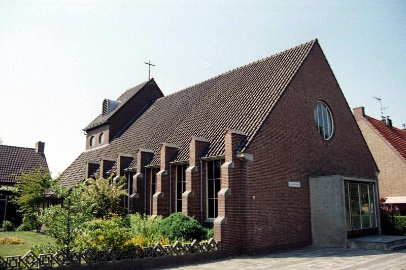 Adventkerk