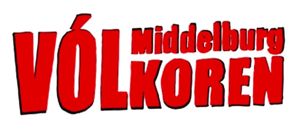 Middelburg Vólkoren